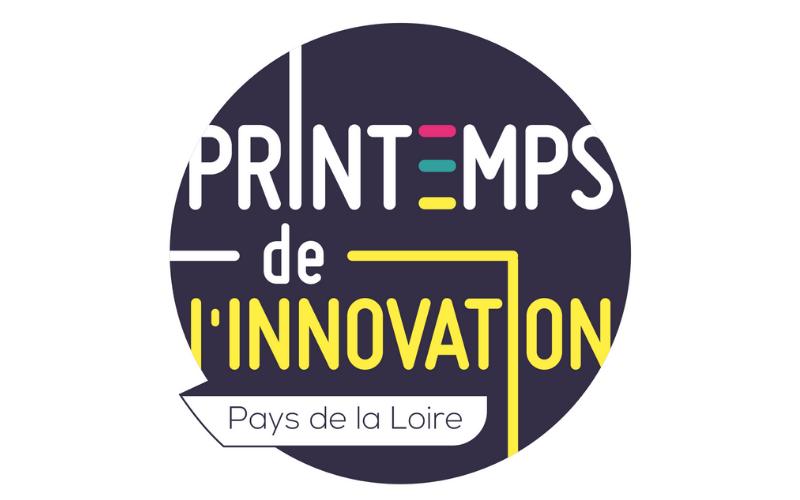 Startups & Innovation Day
