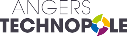Logo Angers Technopole