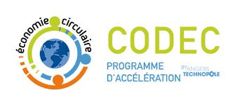 Logo Codec