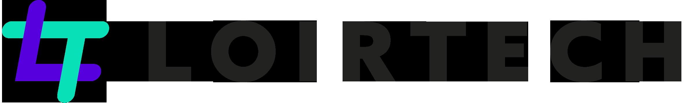 Logo Loirtech