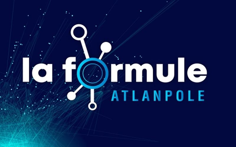 La Formule Atlanpole
