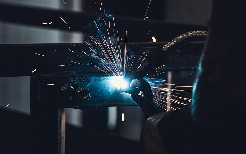Manufacturing CETIM