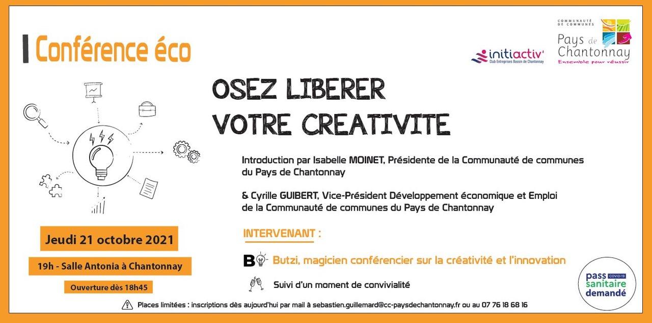 conference-eco-21-octobre